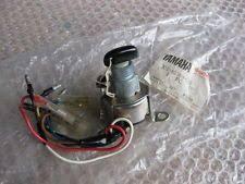 new throttle cable yamaha chappy lb50 lb80 lb 50 80 phụ tùng