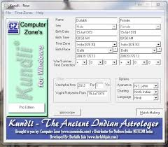 Free Download Of Kundli Lite Software Full Version | kundali software in hindi get free full version for life time 2014