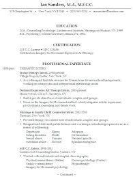 Career Objective Example Resume Sample Resume Job Objectives Sample Student Resume Objectives