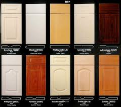 Kitchen Cabinet Door Replacement Ikea Contemporary Kitchen Cabinet Door Replacement Ikea Picture Home