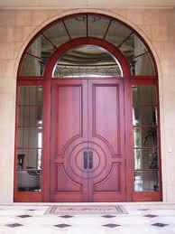 Steel Vs Fiberglass Exterior Door Commercial Metal Door Frames Prehung Fiberglass Exterior