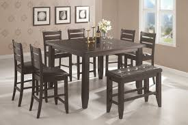 Home Decor San Diego by Furniture Fine Furniture San Diego Home Design Awesome Fancy In