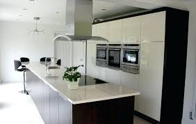 bathroom design center koch kitchen kitchen and bath design center lake il