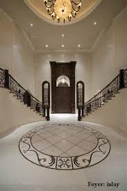 floor designs french castle home design floor plans dream home pinterest