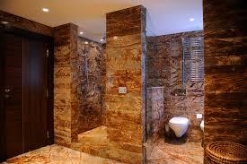 earth tone bathroom designs bathrooms earth tone bathroom design small bathroom tile earth