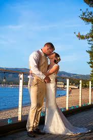 Lake Tahoe Wedding Venues 117 Best California Wedding Venues Images On Pinterest