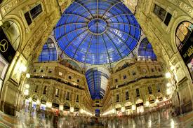meeting 4 star hotel milan center hotel cavour official site