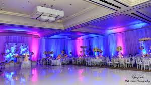 San Diego Wedding Venues San Diego Wedding Venue The Westin Gaslamp Quarter Hotel