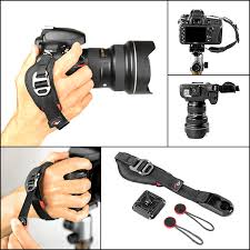 Comfortable Camera Strap How Comfortable Are You With Your Camera
