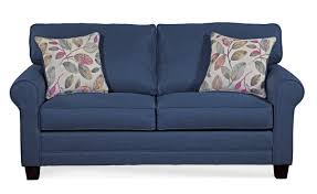 Designer Upholstery Fabric Ideas Sofa Upholstery Shop Near Me How Much Does It Cost To