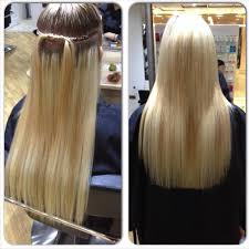 weave hair extensions 100 human hair extensions high affordable value quality