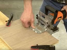 Woodworking Tools Crossword by Jigs And Tools Archives Woodworking Blog Videos Plans How To