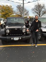 Jeep Wrangler Meme - after 23 years i finally bought my dream car 2015 jeep wrangler