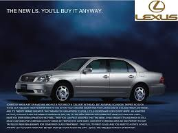 car ads in magazines the only truthful car ads youll ever see chrysler 300 forum