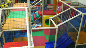 noahs ark soft play centre day out with the kids