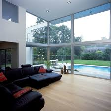 window grill designs ideas for homes the benefits of aluminium