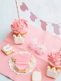 baby shower ideas girl baby shower ideas and shops themes favors free printables