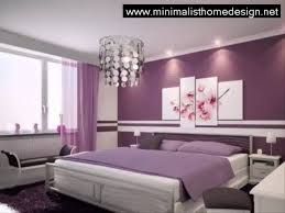 bedroom design ideas for young women youtube