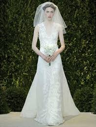 carolina herrera wedding dress carolina herrera 32422 wedding dress on tradesy