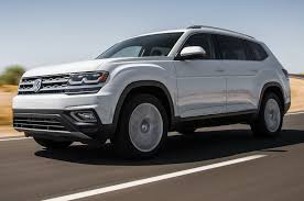 atlas volkswagen price volkswagen atlas reviews research new u0026 used models motor trend