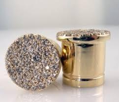 metal allergy jewelry 9 best jewelry metal allergies images on allergies