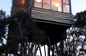roof modern house roof design hipped glass roof house modern
