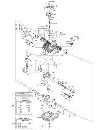 super 10 transmission schematic eaton fuller super 10 service
