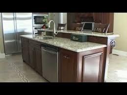 installation de cuisine installation d armoires de cuisine