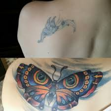 cover up tattoos royal flesh tattoo and piercing chicago tattoo