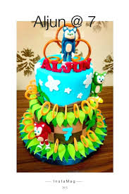 sonic the hedgehog cake toppers sonic hedgehog cake topper for birthday the 3d toppers