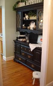 Corner Cabinet Black Black Corner Cabinet Hutch U2022 Corner Cabinets