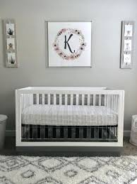 Gray And Yellow Nursery Decor Gray And White Nursery Ideas Best Gray Yellow Nursery Ideas On