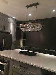 Valance Lighting Fixtures Kitchen Lighting Cabinet Lighting Necessary Cabinet