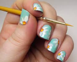 best nail paint designs painted fingernails microsoft windows