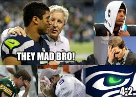 Russell Wilson Meme - russell wilson memes google search nfl seahawks memes and