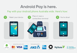 android pay stores android pay says g day googblogs