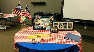 eagle scout ceremony decoration ideas u2013 decoration image idea