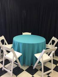 linen tablecloth rentals tablecloth rentals ta wedding linen overlays spandex