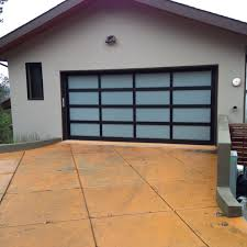 how big is a one car garage carports how big is a standard 2 car garage garage length small