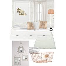 copper room decor doepicshit bedroom white copper neutral serene pine cone