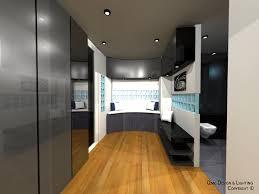 ultra modern interiors qmc blog