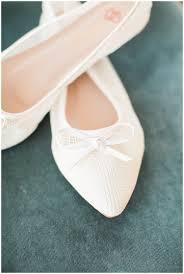 wedding shoes houston san antonio wedding photographer lucille photo al fresco