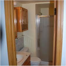 shelving ideas for bathrooms 97 shelving ideas for bathroom wyi wuyizz