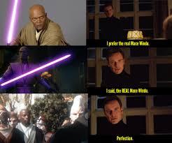 Take A Seat Meme - take a seat prequelmemes