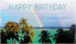 online cards free free birthday promise ecard email free personalized birthday