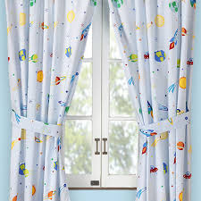 Drapes World Olive Kids Out Of This World Drapes Jpg