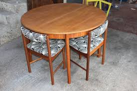 used dining room sets for sale g plan dining room furniture home decorating interior design