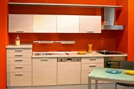 how to whitewash wood cabinets pictures of kitchens modern whitewashed cabinets
