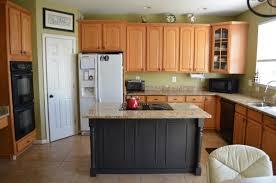 hgtv rate my space kitchens kitchen island update best ideas about light kitchen cabinets on