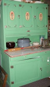 kitchen maid hoosier cabinet kitchen cabinets ideas kitchen maid 28 vintage hoosier kitchen cabinet old vintage antique oak